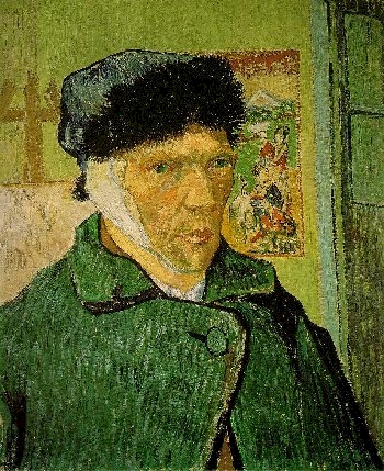 It Took 125 Years To Notice THIS In A Painting Millions Have Seen 04f3a163-1291-4571-9fd5-45b260f01941_tablet
