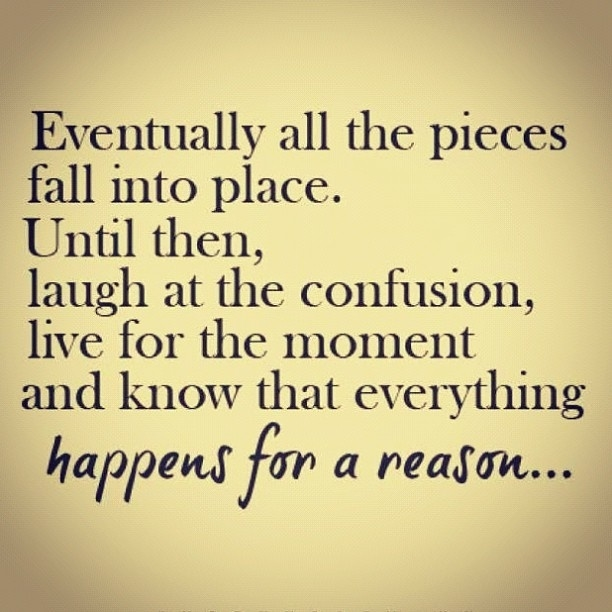 108850-Everything-Happens-For-A-Reason