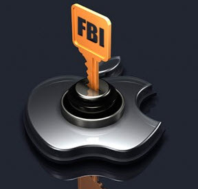 We Just Found Out The Real Reason The FBI Wants a Backdoor Into The iPhone
