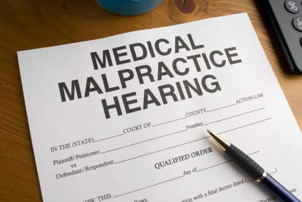 248175-medical-malpractice