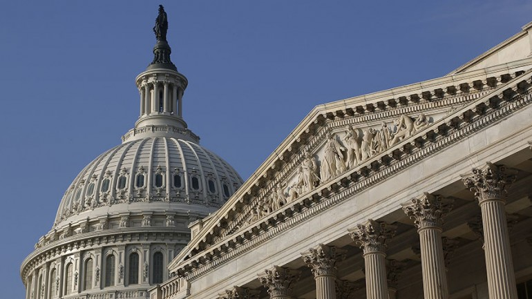 US Debt Hits Record $19 Trillion