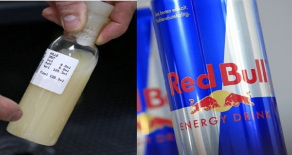 DID-YOU-KNOW-YOUR-ENERGY-DRINKS-CONTAIN-'BULL-URINE-SEMEN'
