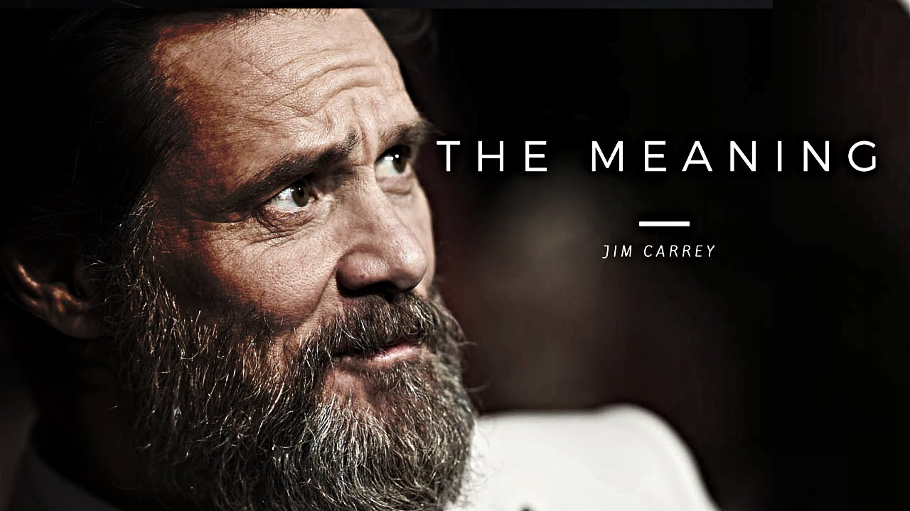 Jim-Carrey-Meaning-Video