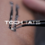 """New """"Tech Tattoos"""" Will Be Tied To Medical And Banking Information"""