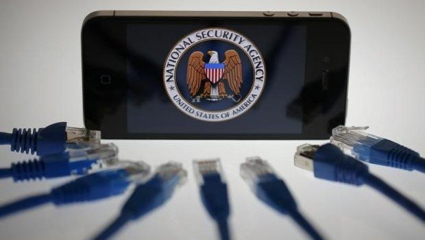 Another Blow To Our Privacy: FBI Gets Court Order Forcing Apple To Install Spyware On iPhone