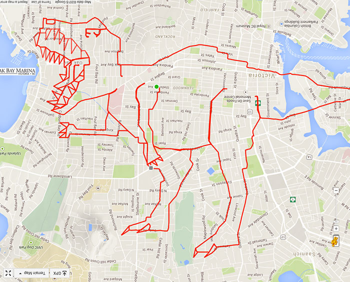 bike-cycling-gps-doodle-stephen-lund-52__700