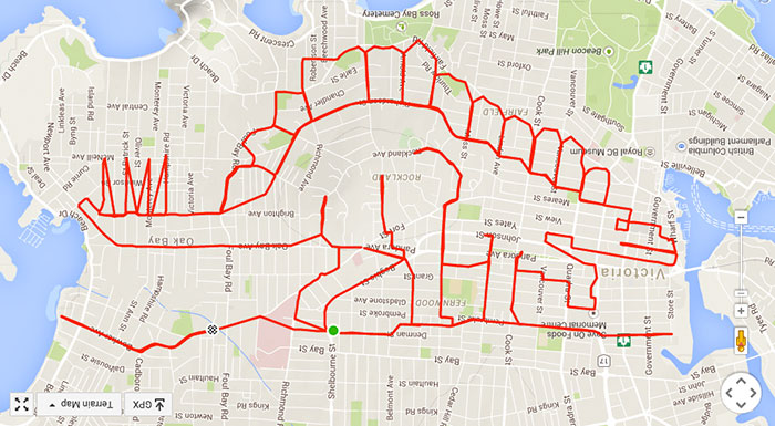 bike-cycling-gps-doodle-stephen-lund-56__700