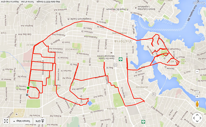 bike-cycling-gps-doodle-stephen-lund-63__700