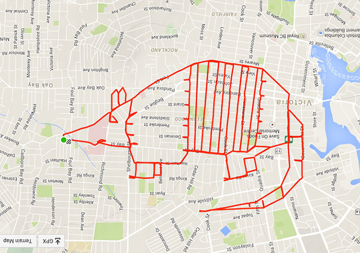 bike-cycling-gps-doodle-stephen-lund-65__700
