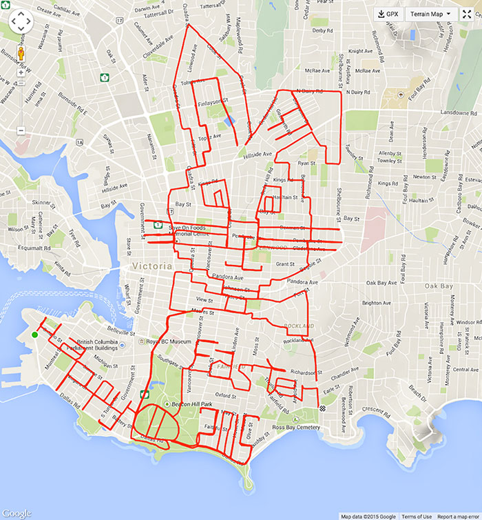bike-cycling-gps-doodle-stephen-lund-77__700
