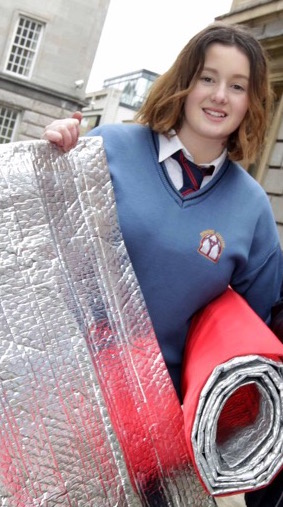 emily-duffy-duffily-bags-released-Desmond-College
