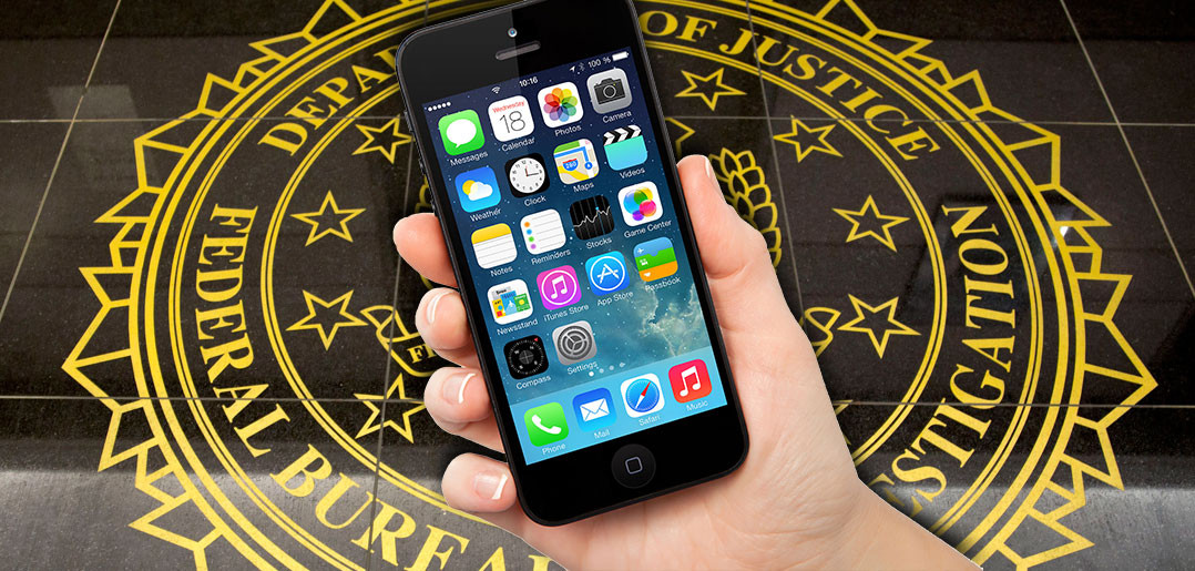 fbi-iphone-1078x515