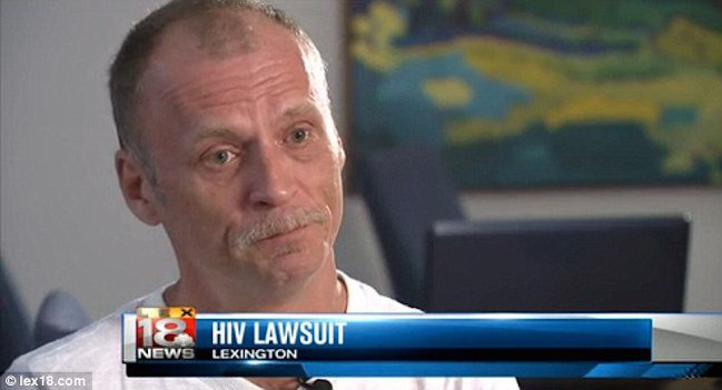 hivlawsuit