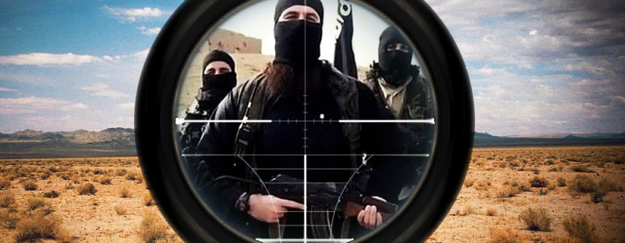 mysterious-sniper-killing-ISIS-leaders-900x350