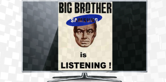 samsung-big-brother-is-listening