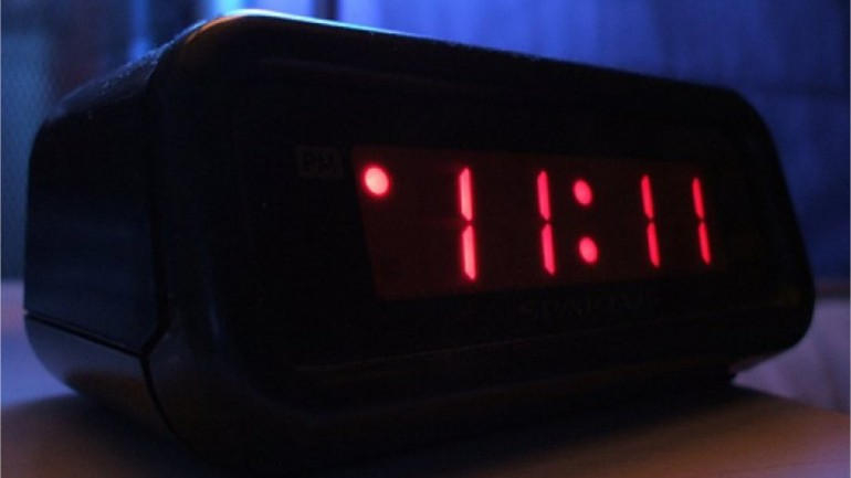 Have You Been Seeing 11:11 All The Time? THIS Is What It Means..