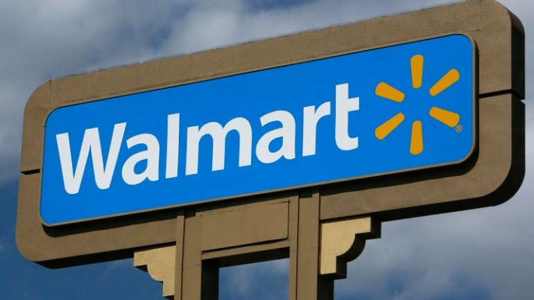 People Are Going To Walmart When Their Loved Ones Die. Why? This Is Crazy