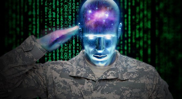 DARPA-microchip-soldiers-brains-640x350