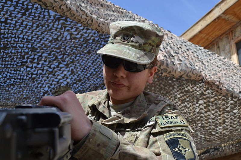 Female_soldier_says_strength_comes_from_within_130315-A-KX461-132