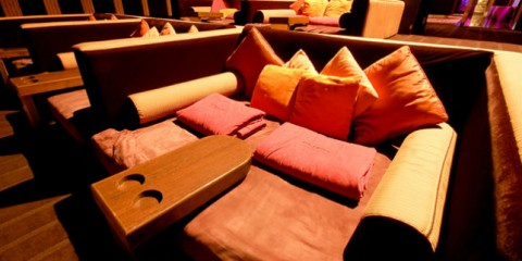 INSPIRED-BED-CINEMAS-BANGKOK-PARAGON-CINEPLEX-MEDIUM-55-644-480x240 (1)