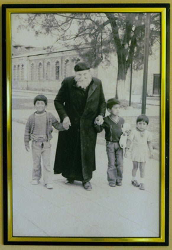 Photograph-of-Father-Crespi
