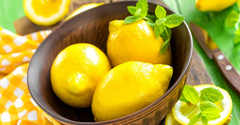 Side-Effects-of-Lemon-You-Didnt-Know-About-ft-770x402
