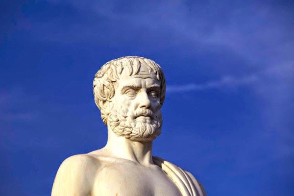 10 Most Famous People of the Last 6,000 Years