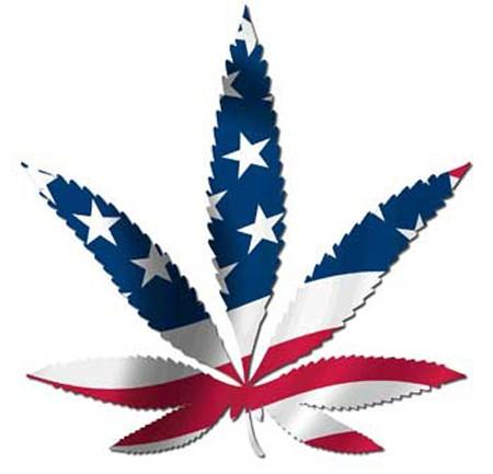 Weird Facts About Marijuana