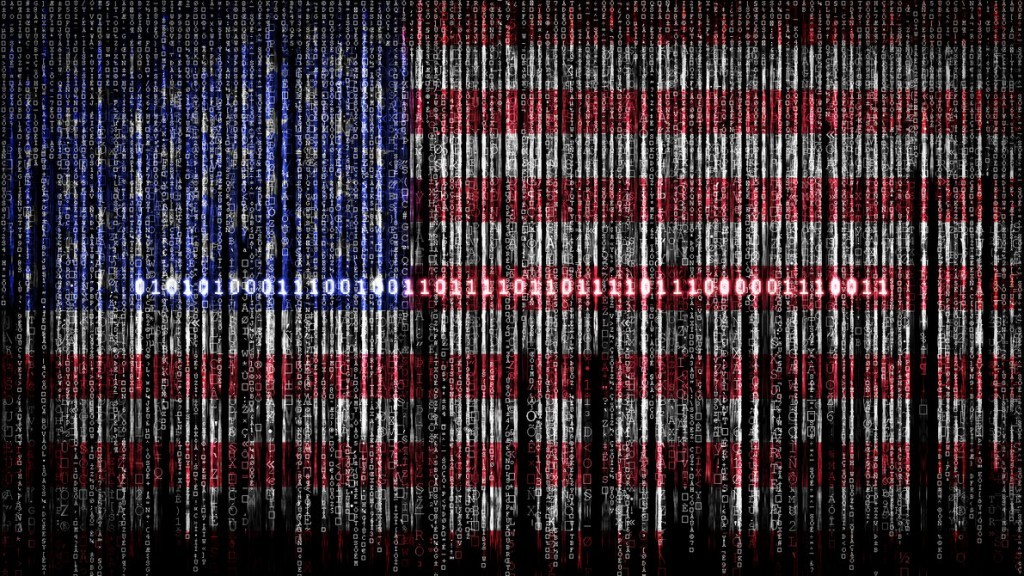 american_flag_matrix_by_chrisdiontewalker-d954qoe-1024x5761-1024x576