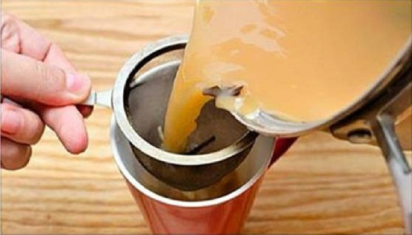 This Drink Melts Kidney Stones, Cures Liver Cancer And Cleans And Destroys Cancer Cells