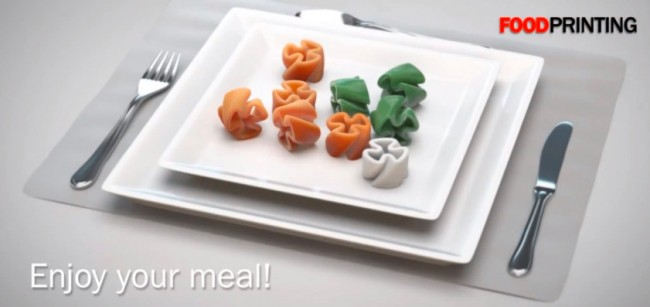 enjoy-your-meal