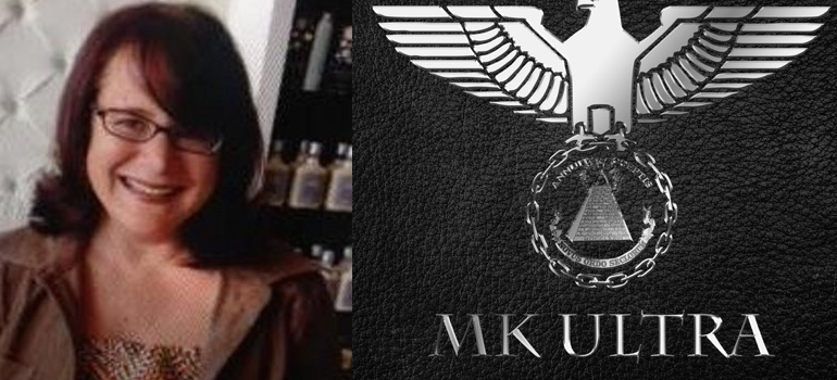 NY Times Reporter Found Dead After Exposing MKUltra