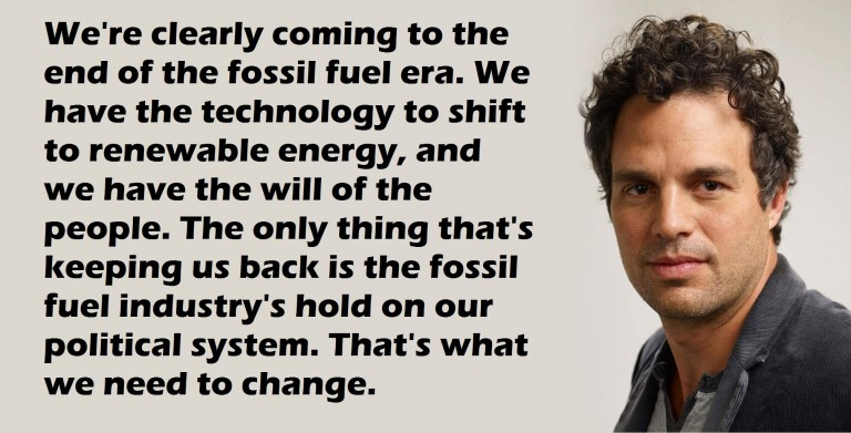 Actor-Mark-Ruffalo-Takes-On-Fossil-Fuel-Industry-and-Calls-Out-California-Governor-Jerry-Brown-fb2-768x391