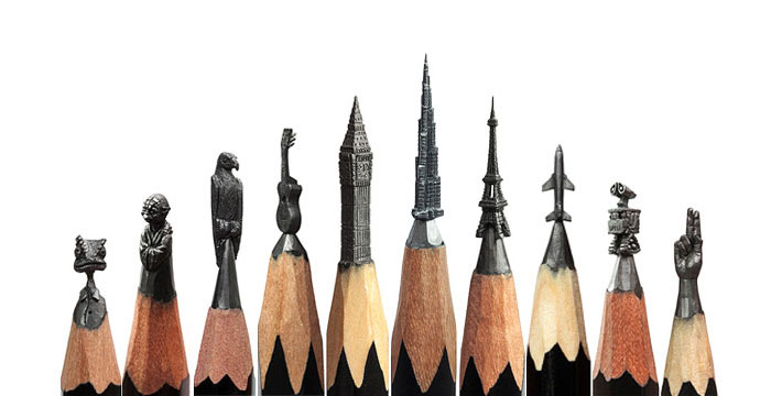 Amazing-Micro-Sculptures-Carved-From-Pencil-Tip-By-Salavat-Fidai12__700