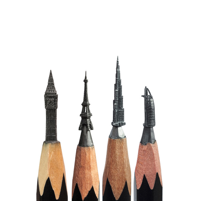 Amazing-Micro-Sculptures-Carved-From-Pencil-Tip-By-Salavat-Fidai14__700