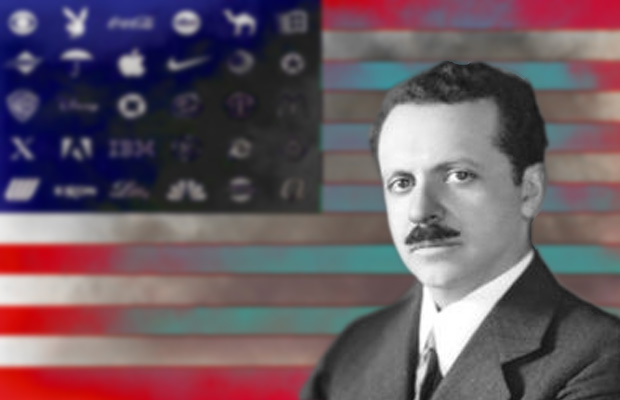 Edward-Bernays-Propaganda