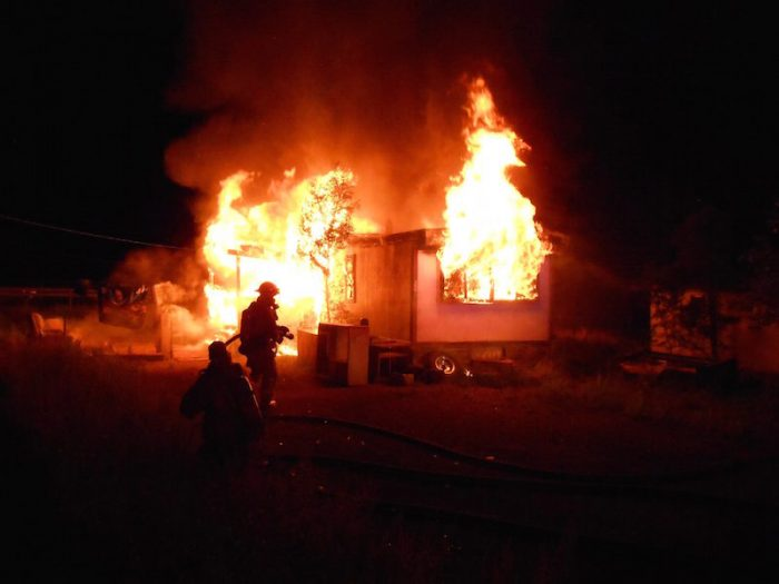 Modest-Hero-A-Blind-man-saves-his-neighbour-from-a-House-Fire-2
