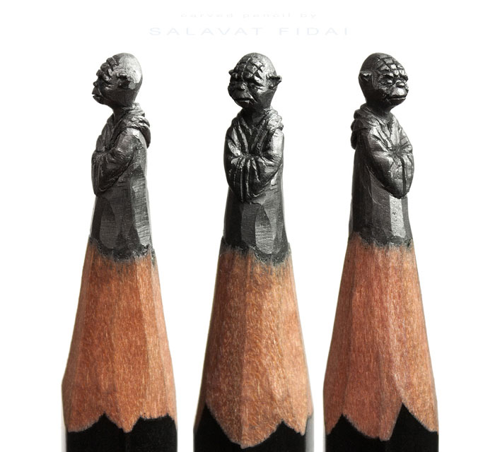 The-Best-Micro-Sculptures-Carved-From-Pencil-Tip-By-Salavat-Fidai5__700