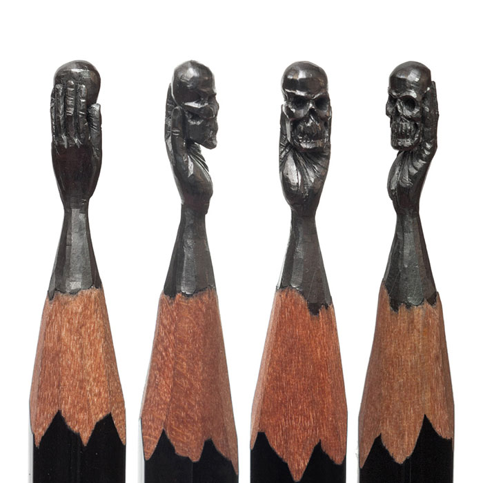 The-Best-Micro-Sculptures-Carved-From-Pencil-Tip-By-Salavat-Fidai8__700