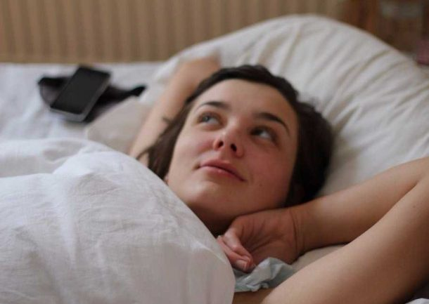 This Is The First Thing You Should Do In The Morning According To A Harvard Psychologist