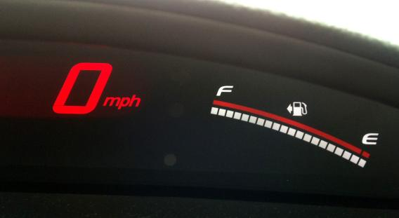 This-Sign-Next-To-Fuel-Meter-In-Cars-Denotes-WHAT-2