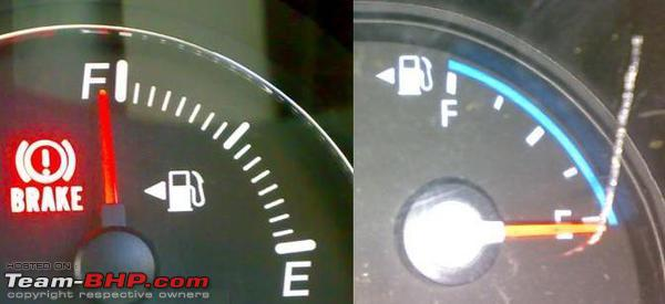 This-Sign-Next-To-Fuel-Meter-In-Cars-Denotes-WHAT-3
