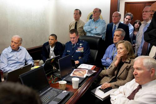 bin laden capture_0