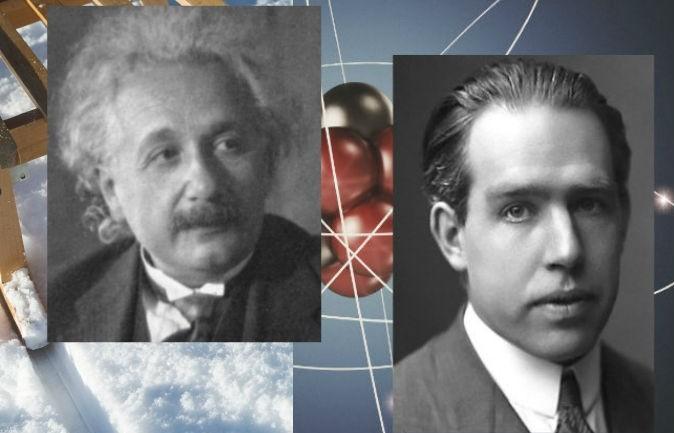 Five Scientific Discoveries Made in Dreams