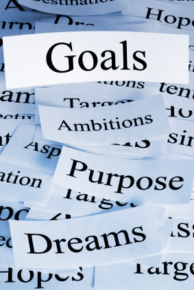 goals-ambitions-pupose-dreams