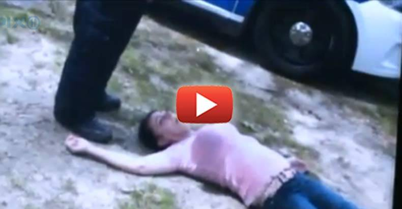 suffolk-county-cops-knock-woman-out