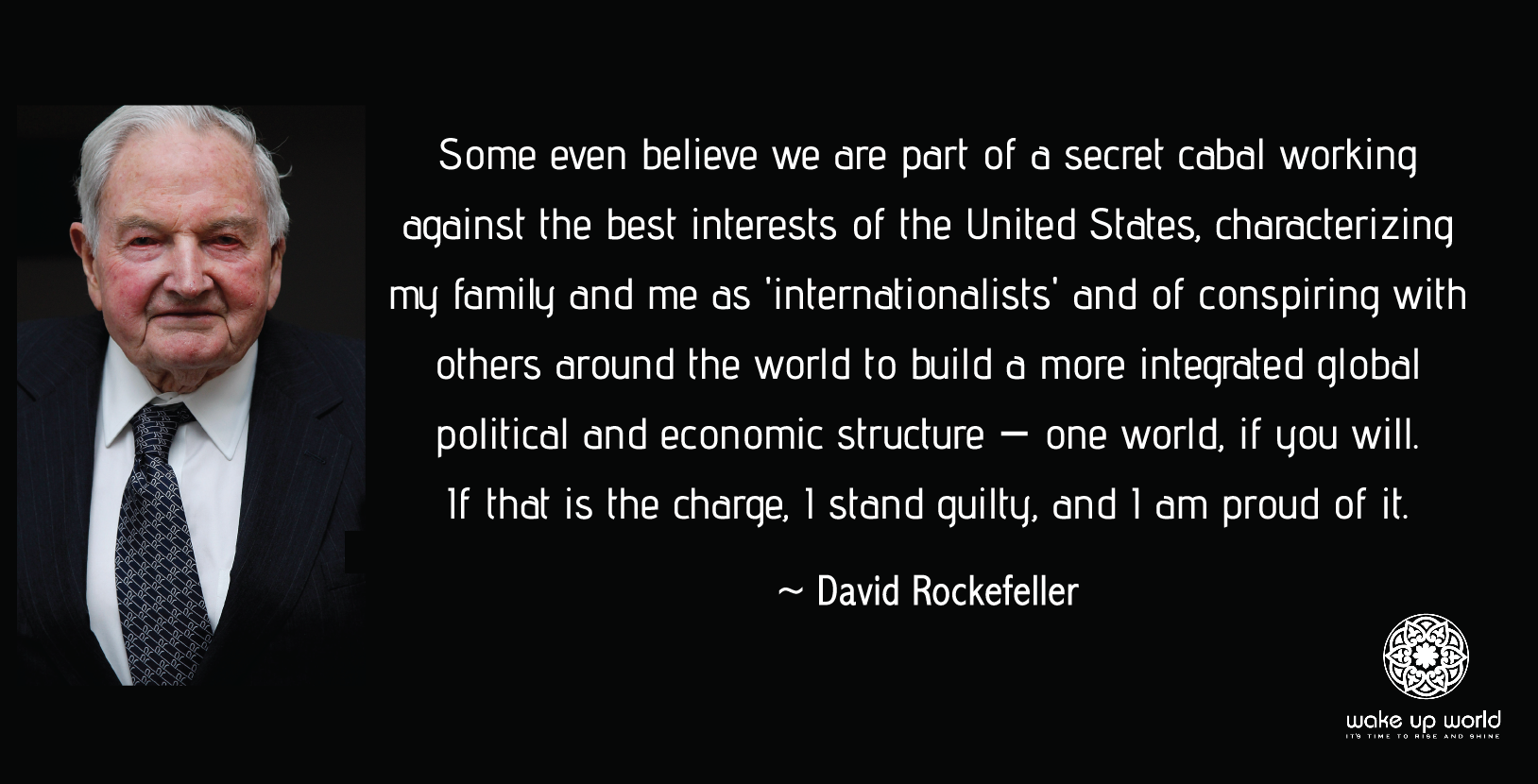 A-Brief-History-of-the-Rockefeller-Rothschild-Empires-New-World-Order-1