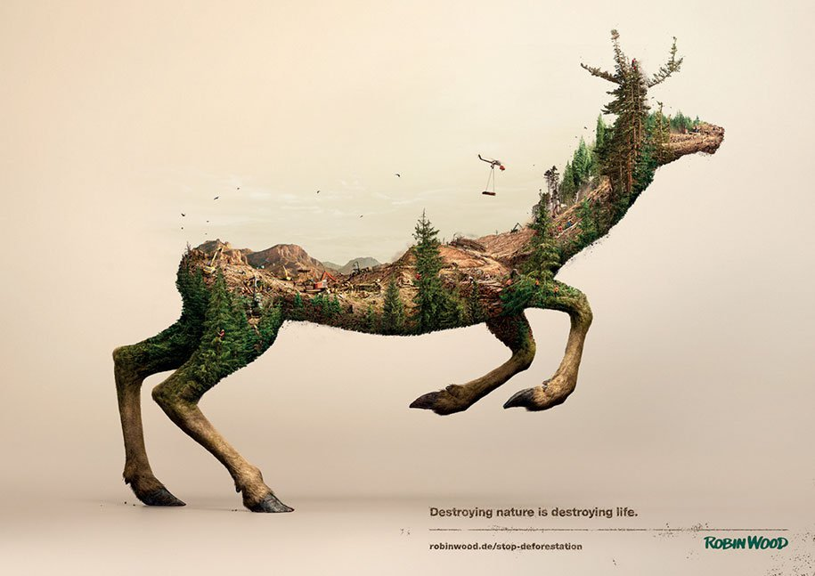 Destroying-Nature-is-Destroying-Life2