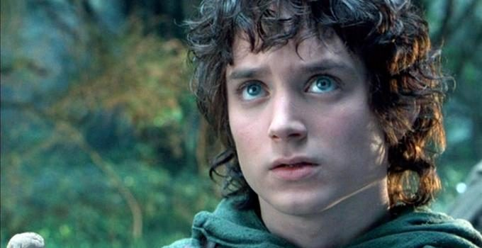 Elijah Wood Claims Hollywood Is Gripped By A Powerful Paedophile Ring