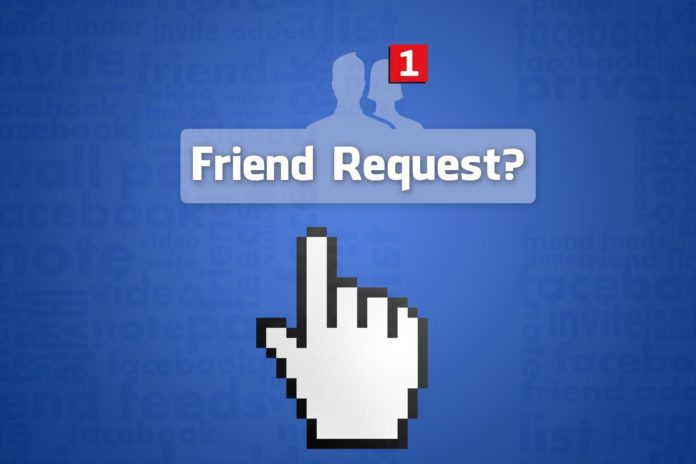 facebook-friend-request-696x464